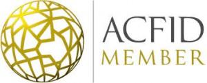 ACFID_logo