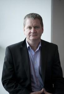 Mark Skulley