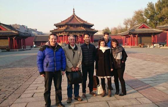 ShenyangManchurianPalace_Article_572x364