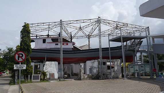 2014-Aceh-fishing-boat-572x326