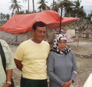 Aceh-2005-Umar-Ali-Rusnah